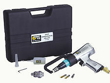 Spitznagel Dent Fix Df-800BR Hot Stapler - Plastic Repair Assistant