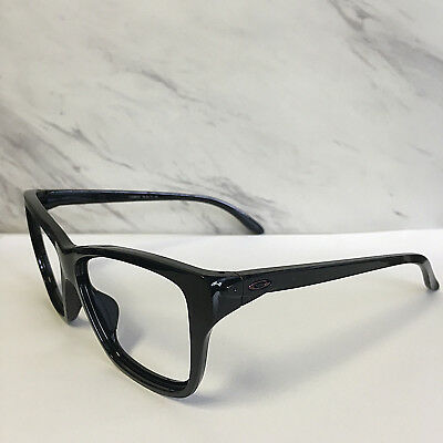 a5deec90ae NEW OAKLEY HOLD On Sunglasses Polished Black   Pink