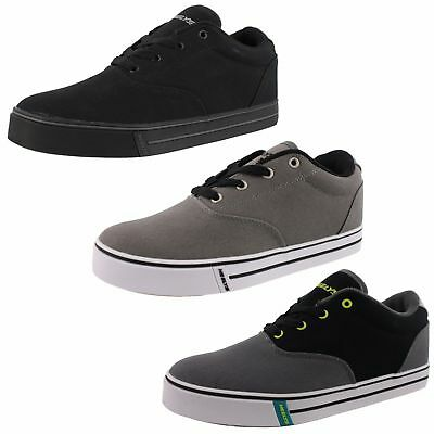 Heelys Mens Launch Skate Shoes Style# 770155,770157,770692