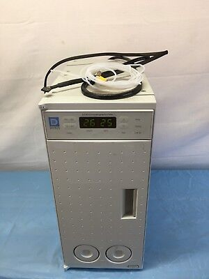 Dionex LC30 Chromatography Oven, As Is, Low Price !