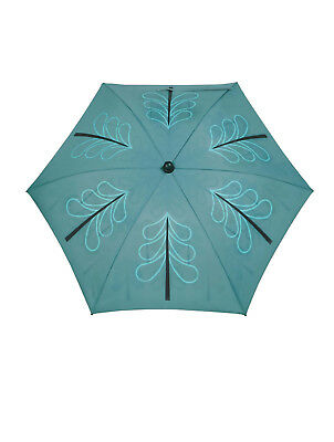 Brand new in pack Cosatto pitter patter protector parasol in Fjord