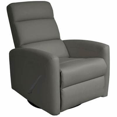 Condo Glider/Recliner-Free Shipping in the Greater Toronto Area