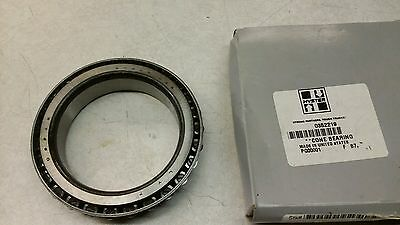 Hyster Forklift 0352219 Cone Bearing NEW 1 piece