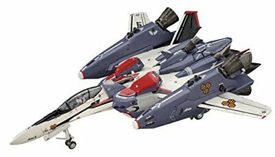Hasegawa Macross F VF-25F / S Super Messiah 1/72 scale plastic model 27 JP
