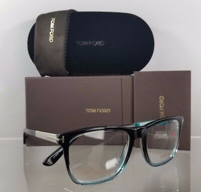 Brand New Authentic Tom Ford TF 5351 Eyeglasses 05A Frame FT 5351 54mm