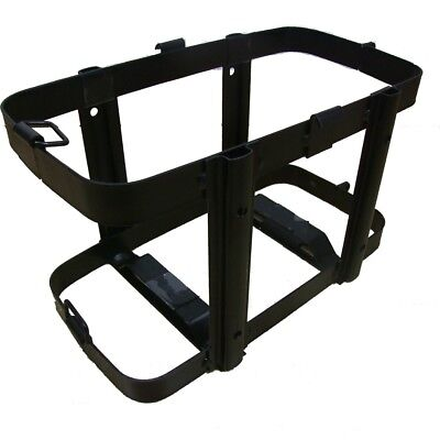 HFS Gas Can Holder