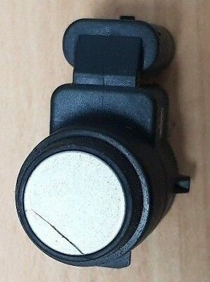 Parking Sensor PDC Rear BMW 3 Series 0263003292