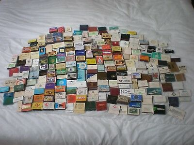 Massive Job lot Vintage Matchbox labels collectable mix various old detailed