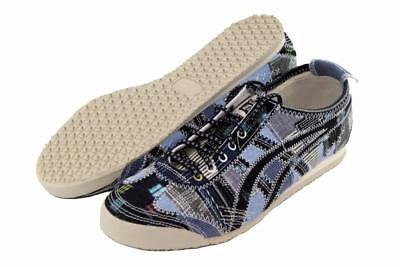 outlet store 2d7c2 b3d51 NEW LIMITED EDITION Onitsuka Tiger Ranru Mexico 66 Men's Shoes Size 8  D6N0N-5050