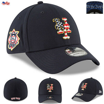 2878b47f4af831 ... 59fifty fitted hat orange royal 4b6ad 1d620; denmark new york mets new  era 2018 4th of july flex hat cap 39thirty stars usa