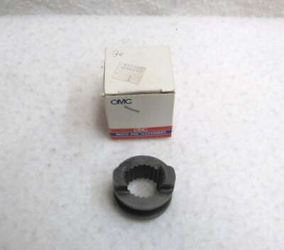 OMC/Johnson/Evinrude Clutch Dog 305105/0305105
