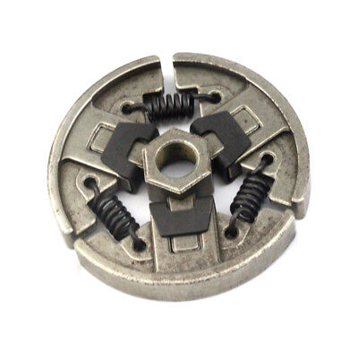 NEW Clutch Assembly For STIHL MS290 MS310 MS390 029 039 Chainsaw #1127 160 2051