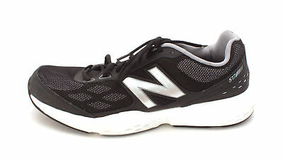 b292130905fb NEW BALANCE MENS MSFUDT Low Top Lace Up Running Sneaker