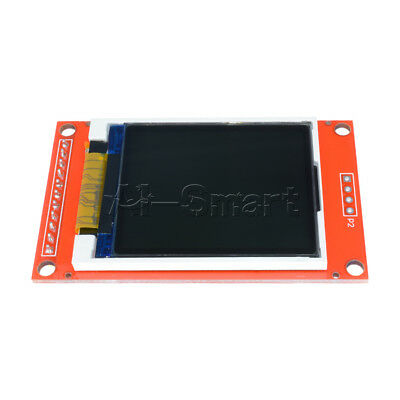 "1.8 inch 1.8"" TFT LCD Display  ST7735S 128x160 51/AVR/STM32/ARM 8/16 Bit Module"