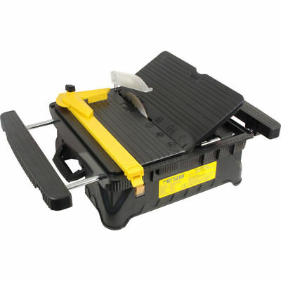 NEW QEP PowerMax Wet Tile Cutter 560W Each COMES WITH 2 BLADES (1 SPARE)