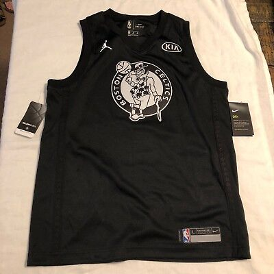 coupon code for kyrie irving all star game jersey 57574 be00a 0d7029d28