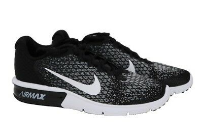 Sporting Goods Nike Air Max Sequent 2 3 4 Womens Kids