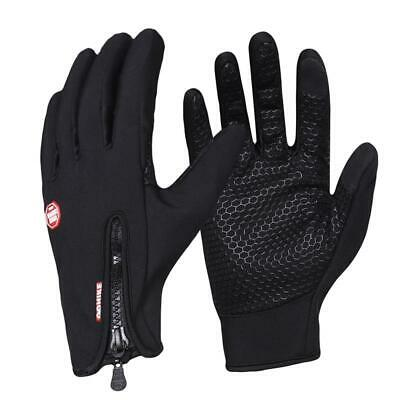 Horse Riding Gloves for Men, Women, Children Size XS/S/M/L/XL