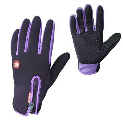 Riding Gloves Adult and Children - Durable and Comfortable Equestrian Gloves ...