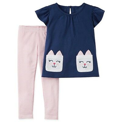 Target Baby Girl Clothes Stunning VICTORIA BECKHAM FOR Target 60 Piece Knit Baby Girl Sweater Bunny