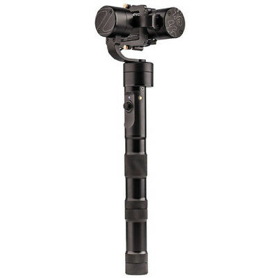 Zhiyun-Tech Evolution 3-Axis Handheld Gimbal Stabilizer for GoPro #ZYE BRAND NEW