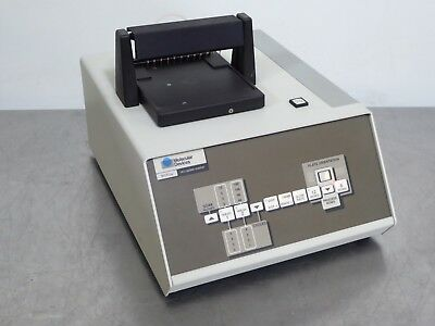 T149986 Molecular Devices MAXline Microplate Washer