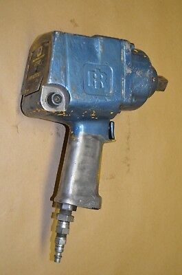 INGERSOLL - RAND 1720P Impact Wrench Tool 3/4
