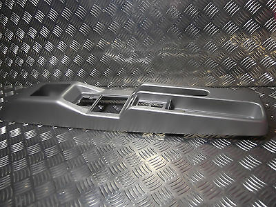 Ferrari 360 Modena Spider F1 - Interior Center Console Cover 65386400 66121600