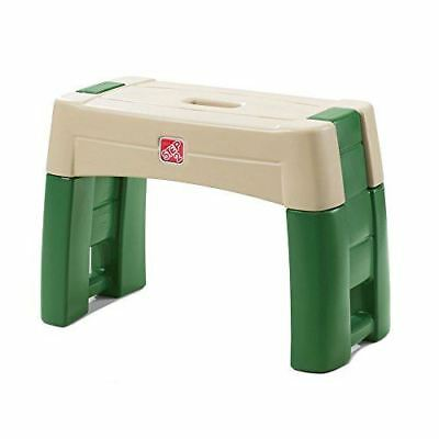 Step 2 Corp The Step2 Company Garden Kneeler