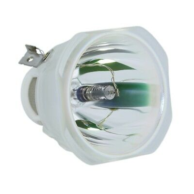 Boxlight CD725C-930 Ushio Projector Bare Lamp