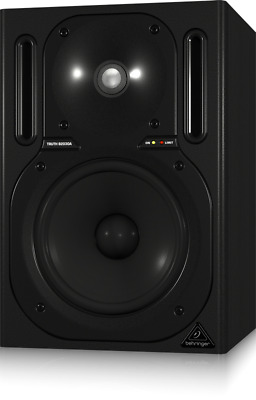 Behringer Truth B2030A Studio Monitor (Single)