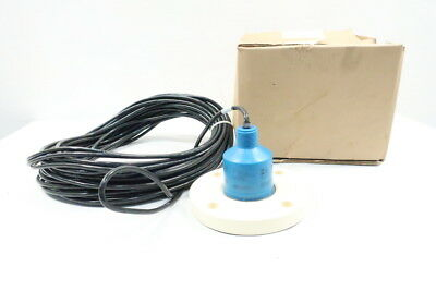 New Siemens 7ML11061CB200B Echomax Xrs-5 Ultrasonic Transducer