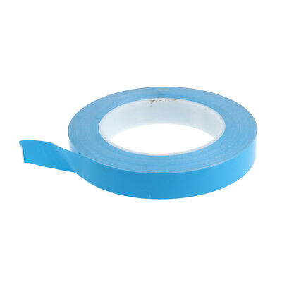 18mm Double Side Adhesive Thermal Conductive Tape for Heatsink LED IC Chip