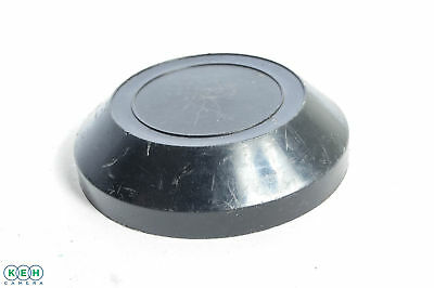 Mamiya RB67 Rear Lens Cap, Deep Tapered For Wide Angle Lens