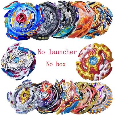 24 Style BeyBlade Burst Toys Arena Without Launcher And Box God Spinning Top Toy