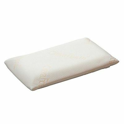 Clevamama Replacement Baby Pillow Cover