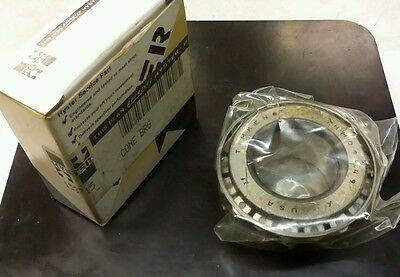 Hyster Forklift Cone Roller Bearing 153715 NEW