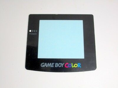 New Replacement Screen for Nintendo Game Boy Color GBC