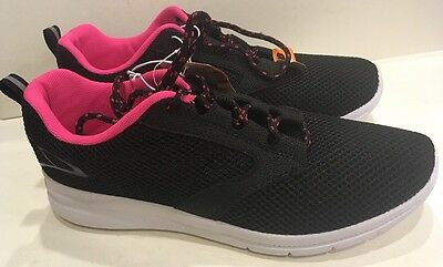 13ef123e09bc33 C9 Champion Women s Limit Lightweight Training Athletic Shoes Sz 9.5 Black  NWT