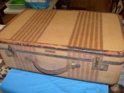 Unknown Chests Amp Trunks Furniture Antiques Picclick