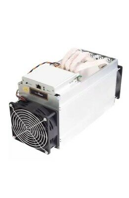 Bitmain Antminer T9 10.5Th In Hand! Fast Ship!