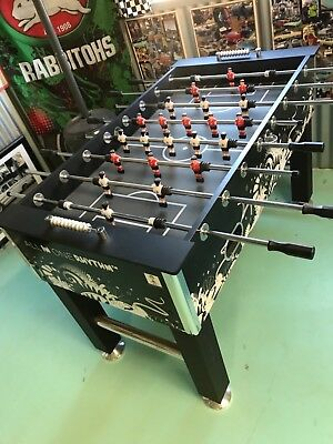FIFA World Cup Brazil foosball soccer table