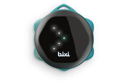 Bixi - Touch Free Gesture Control