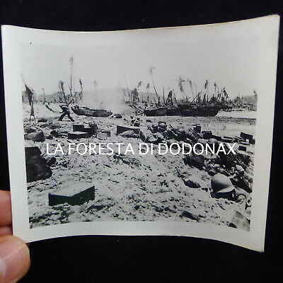 Fotos military Militär photo ww2 usa Amerika Japan Japan Philippinen ELMO div