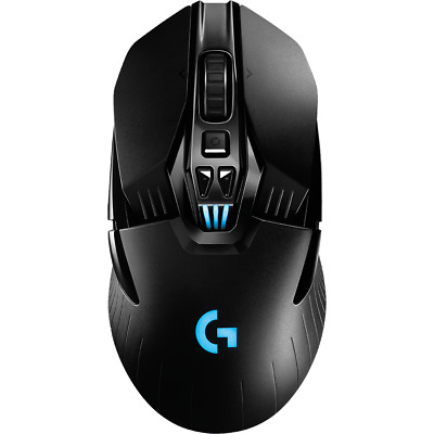 Logitech G903 LIGHTSPEED Wireless Gaming Mouse - PC - BRAND NEW