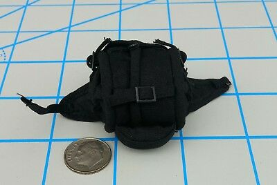 Alert Line WWII Red Army Tank Corps Tanker Helmet 1/6 toys soviet Russian DID