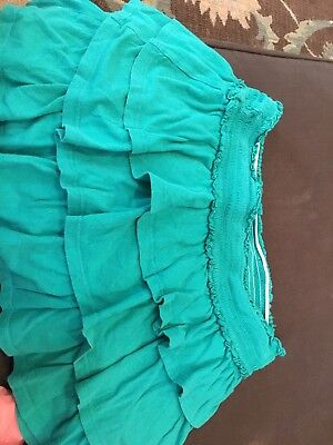 girls clothes size 14 lot justice