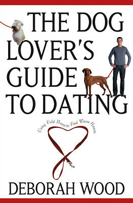 The dog lover's guide to dating: using cold noses to find warm hearts by