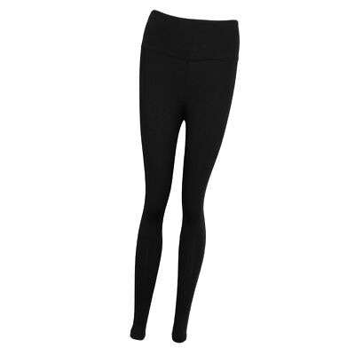 Pantalon de Sport Hanche Push Up Leggings Compression pour Sport Yoga Gym 96acc4a46c7