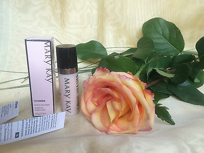 Mary Kay Timewise Firming Eye Cream Augencreme 14g Neu